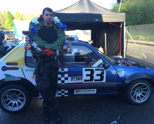 double win at brands hatch for chris bassett